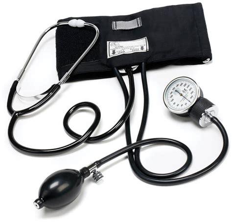 A picture of a blood pressure cuff picture 9