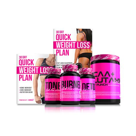 Weight loss supplements for women picture 1