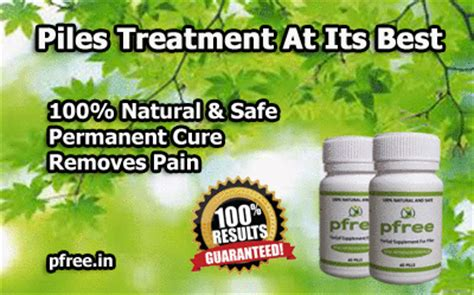 which medicines best to cure masa for piles picture 1