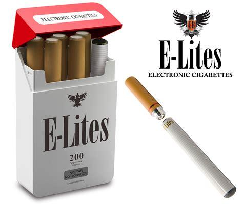best tasting herbal cigarette picture 17
