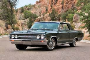 Muscle car decoding picture 5