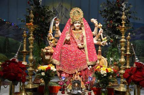 women ka darshan picture 6