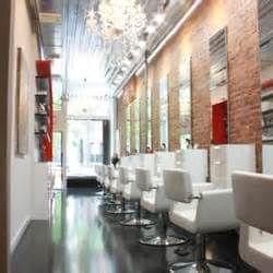 cheap hair salons in new york picture 15
