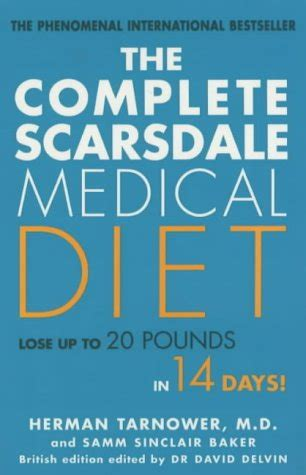 complete scarsdale diet picture 6