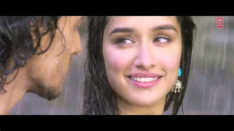 perfomaxx youtube watching hindi picture 10