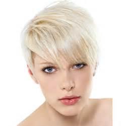 Bleach blonde spray in hair lightener picture 6