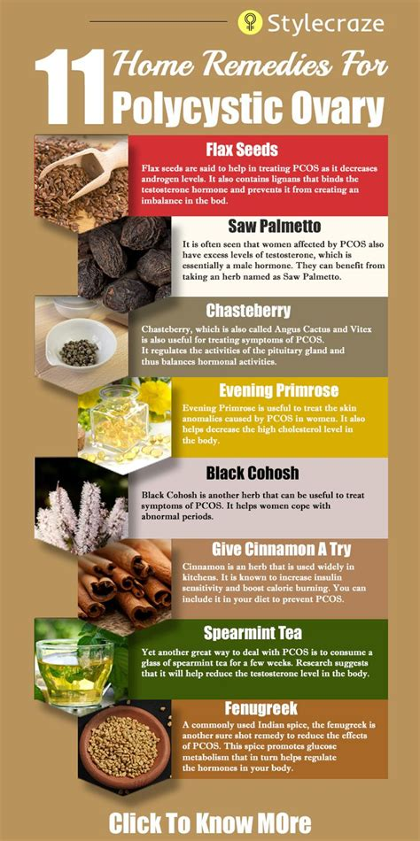 certain foods and thyroid function picture 14