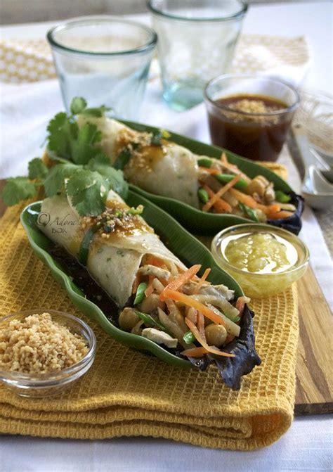 filipino en papaya recipe picture 3