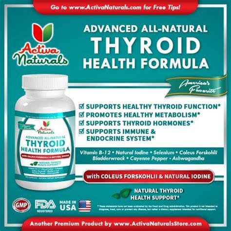 forskohlii thyroid picture 14