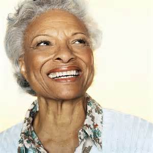 aging in african americans picture 3