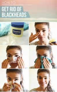 how to get rid of acne spots picture 1