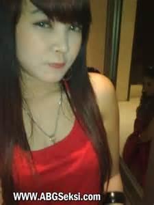 nonyon bokep online jepang istri orang di entot picture 17