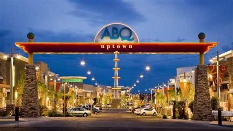 where to buy revitol in albuquerque, nm picture 14