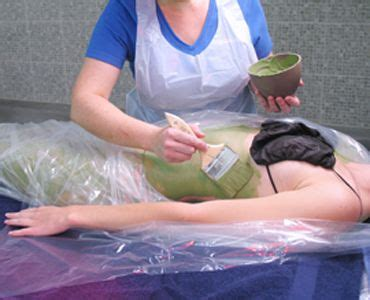 herbal wrap salons picture 11