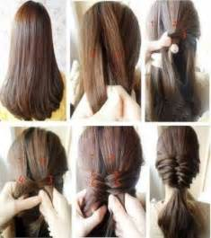 a specific genotype four short and four have long hair picture 8