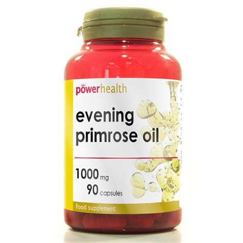 primrose oil at drugstores in the philippines picture 2