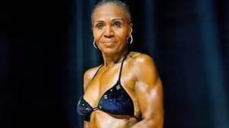 colette guimond sexy bodybuilder picture 11