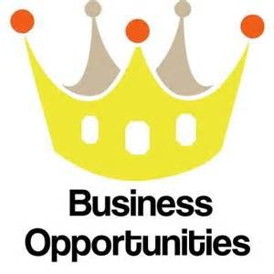 home based business opportunity picture 5
