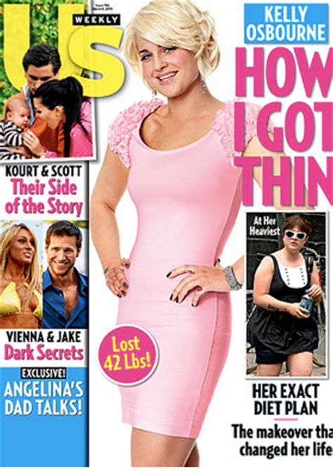 weight loss magazines picture 2