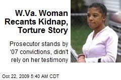 woman bladder torture story picture 7