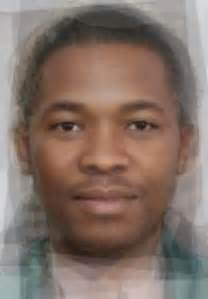 african male picture 2