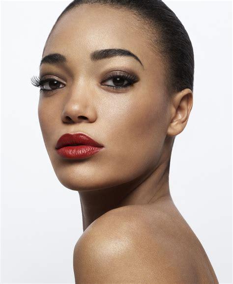 california university studies on lip cosmetics picture 6