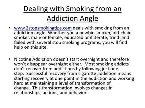 stop smoking treatment picture 5