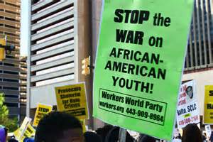african american herpes support groups in maryland picture 21
