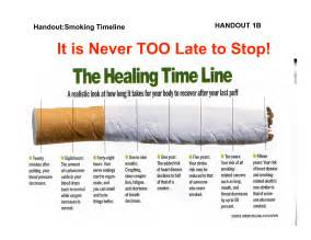 is it worth to quit smoking picture 2