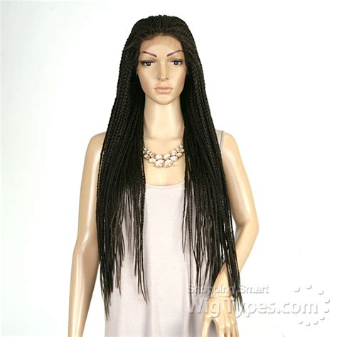 yaki synthetic hair for black people for sale picture 8