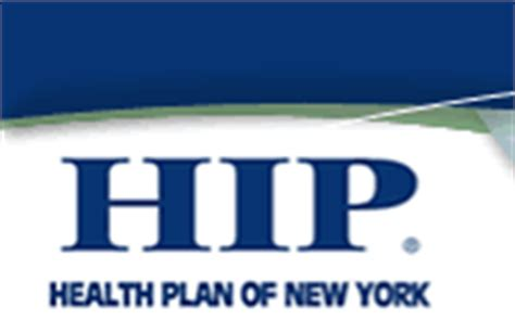 nys health insurance picture 7