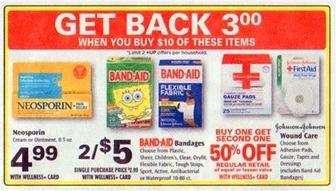 four dollar prescriptions at rite aid picture 6