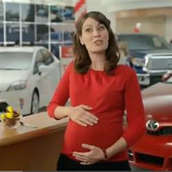 who's the women who does the oxytrol commercial picture 6