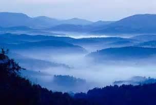 asheville smoke picture 1