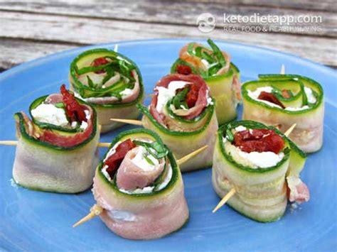herb diet picture 11