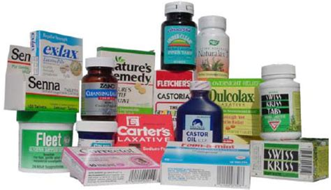 weight loss with laxatives picture 10