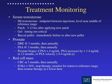 testosterone replacement therapy monitoring picture 10