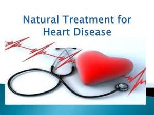 Herbal heart medecine picture 1