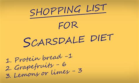 all about the scarsdale diet picture 18