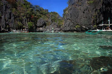 philippines picture 1