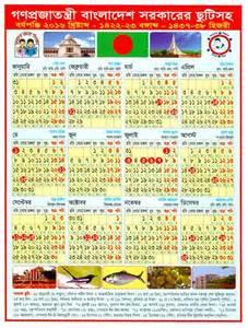bangla choda zip code list picture 13