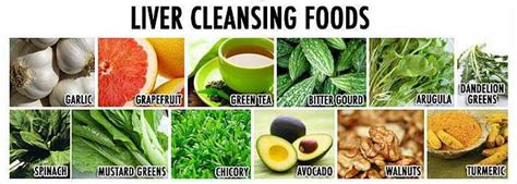 liver cleanse itching.relief picture 9