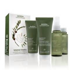 botanical science skin care picture 1