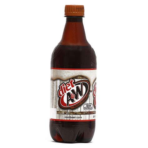 a&w root beer diet ingerdients picture 7