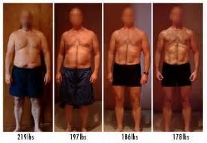 18 percent body fat woman cellulite picture 15