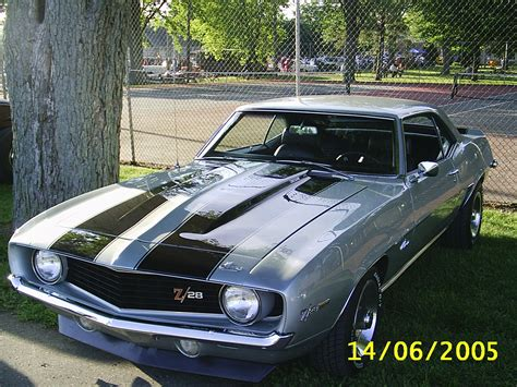fastest muscle cars picture 6