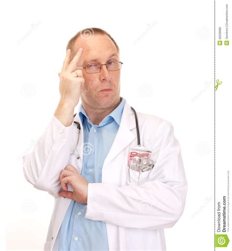 crazy male doctors picture 2