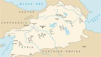 armenian picture 1