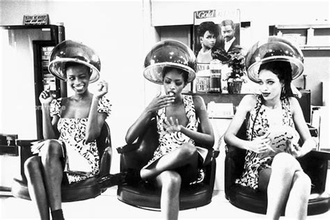 african american hair salon nj picture 11
