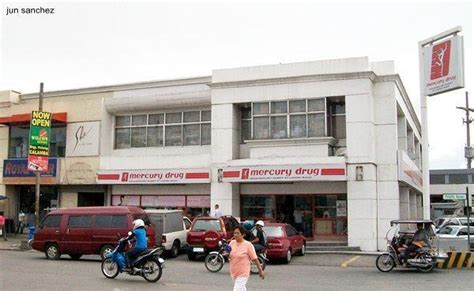 1-3 dimethylpentylamine in mercury drugs in the philippines picture 4